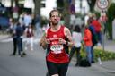 Hamburg-Marathon5006.jpg