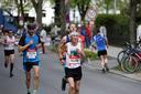 Hamburg-Marathon5009.jpg