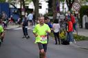 Hamburg-Marathon5013.jpg