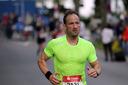 Hamburg-Marathon5014.jpg