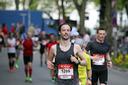 Hamburg-Marathon5017.jpg
