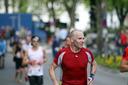 Hamburg-Marathon5019.jpg