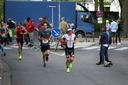Hamburg-Marathon5027.jpg