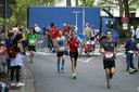 Hamburg-Marathon5029.jpg
