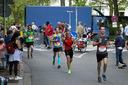Hamburg-Marathon5030.jpg