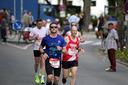 Hamburg-Marathon5033.jpg