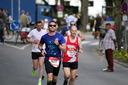 Hamburg-Marathon5034.jpg