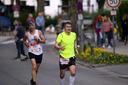 Hamburg-Marathon5040.jpg