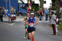 Hamburg-Marathon5042.jpg