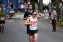 Hamburg-Marathon5046.jpg