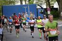 Hamburg-Marathon5047.jpg