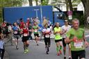 Hamburg-Marathon5048.jpg
