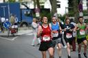 Hamburg-Marathon5050.jpg