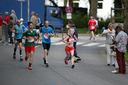 Hamburg-Marathon5051.jpg