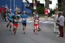 Hamburg-Marathon5052.jpg
