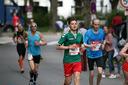 Hamburg-Marathon5056.jpg