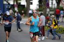 Hamburg-Marathon5059.jpg