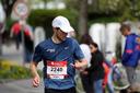 Hamburg-Marathon5062.jpg