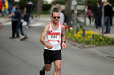 Hamburg-Marathon5071.jpg