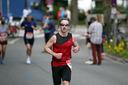 Hamburg-Marathon5072.jpg