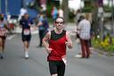 Hamburg-Marathon5073.jpg