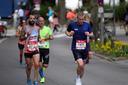 Hamburg-Marathon5074.jpg