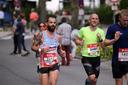 Hamburg-Marathon5077.jpg