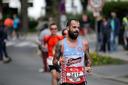 Hamburg-Marathon5078.jpg