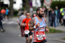 Hamburg-Marathon5079.jpg