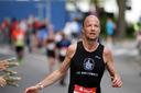 Hamburg-Marathon5081.jpg