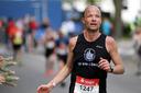 Hamburg-Marathon5082.jpg