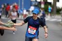 Hamburg-Marathon5085.jpg