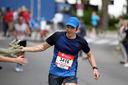 Hamburg-Marathon5086.jpg