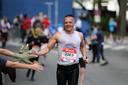 Hamburg-Marathon5087.jpg