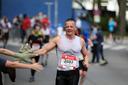 Hamburg-Marathon5088.jpg