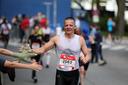 Hamburg-Marathon5089.jpg