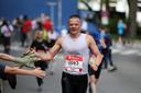 Hamburg-Marathon5090.jpg