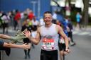Hamburg-Marathon5091.jpg