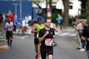 Hamburg-Marathon5092.jpg
