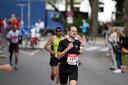 Hamburg-Marathon5093.jpg