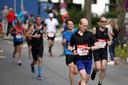 Hamburg-Marathon5094.jpg