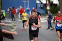 Hamburg-Marathon5097.jpg