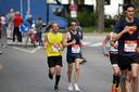 Hamburg-Marathon5105.jpg