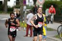 Hamburg-Marathon5108.jpg