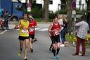 Hamburg-Marathon5109.jpg