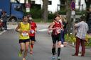 Hamburg-Marathon5110.jpg