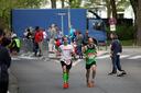 Hamburg-Marathon5114.jpg