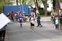 Hamburg-Marathon5115.jpg