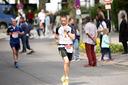 Hamburg-Marathon5117.jpg
