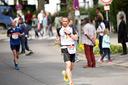 Hamburg-Marathon5118.jpg